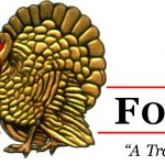 Farbest Foods, Inc.