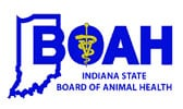 Indiana Board of Animal Health