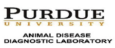 Purdue Universtiy Animal Disease & Diagnostic Laboratory