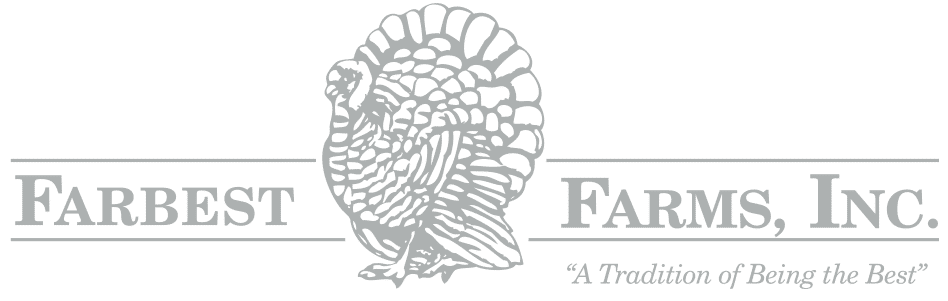 Farbest Farms
